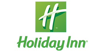 Holiday Inn Orlando East - UCF Area logo