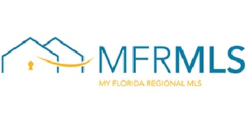 My Florida Regional MLS logo