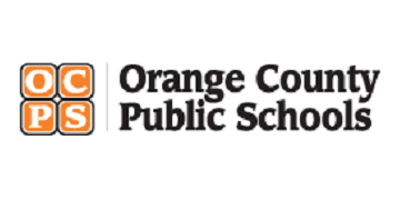 Go to Orange County Public Schools profile