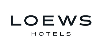 Loews Hotels at Universal Orlando