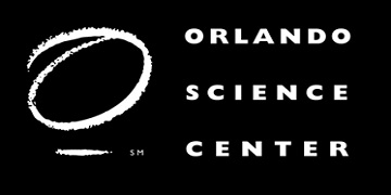 Orlando Science Center, Inc