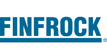 Finfrock Industries Inc logo