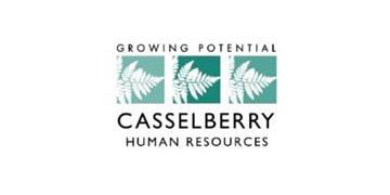 City of Casselberry logo