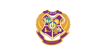New Beginnings High School logo