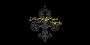 Prestige Homes Florida logo