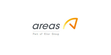 Areas USA logo