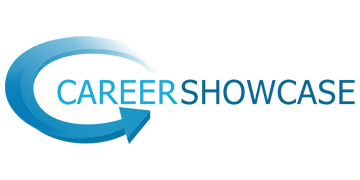 Career Showcase logo