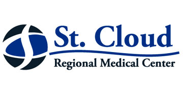 St. Cloud Regional Medical Center  logo