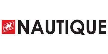 Go to Nautique Boat Company profile