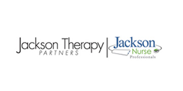 Jackson Therapy Partners logo