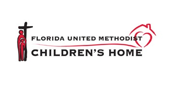 Florida United Methodist Children's Home logo