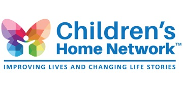 Children's Home Network logo