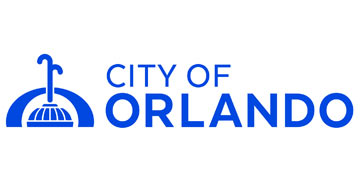 Go to City of Orlando profile