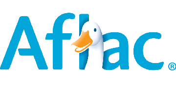 AFLAC - Team Weiss and Associates logo