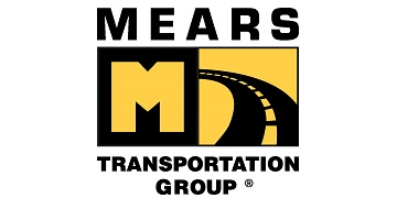 Mears Transportation logo