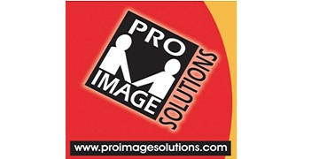 Pro Image Solutions logo