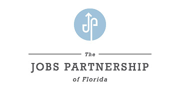 Jobs Partnership logo