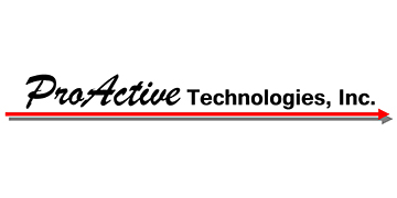 ProActive Technologies Inc.