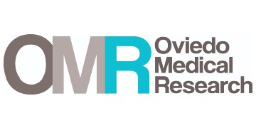 Oviedo Medical Research logo