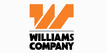 Williams Company Management Group logo