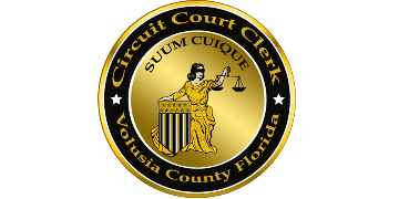 Clerk of the Circuit Court - Volusia County