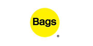 Go to BAGS, Inc. profile