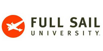 Full Sail University Orlando jobs