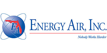 Go to Energy Air Inc. profile