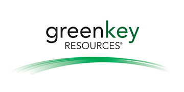 Green Key Resources logo
