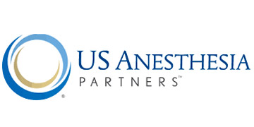 Go to US Anesthesia Partners profile
