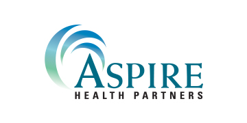 Aspire Health Partners, Inc logo